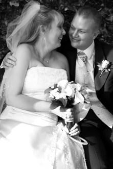 Wedding-Sonya and John -Ann Charlotte Photography@2016-22