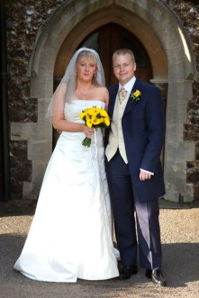 Wedding-Sonya and John -Ann Charlotte Photography@2016-25