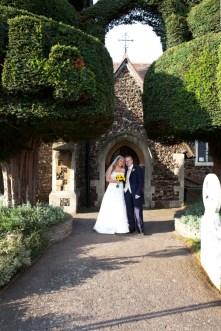 Wedding-Sonya and John -Ann Charlotte Photography@2016-26