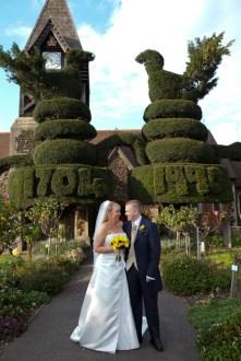 Wedding-Sonya and John -Ann Charlotte Photography@2016-28