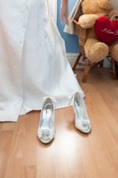 Wedding-Sonya and John -Ann Charlotte Photography@2016-3