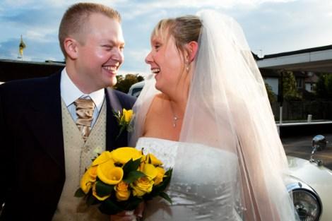 Wedding-Sonya and John -Ann Charlotte Photography@2016-34