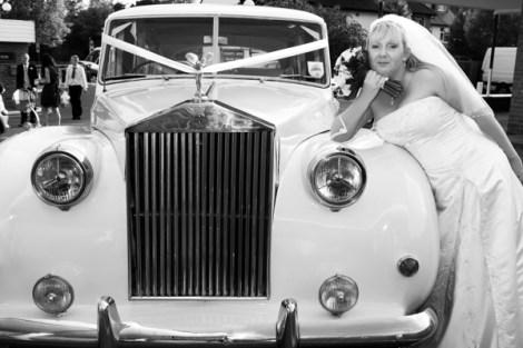 Wedding-Sonya and John -Ann Charlotte Photography@2016-35