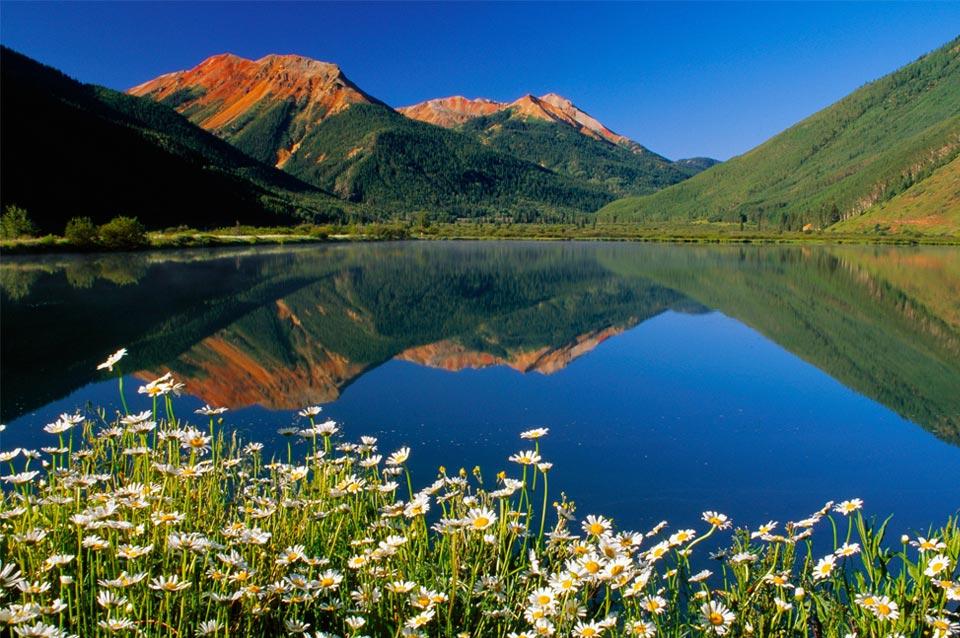 Colorado  Ann Duncan Photography