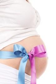 Hypnose et grossesse