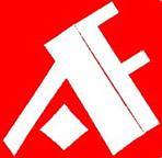 Logo der Anne-Frank Realschule Bochum
