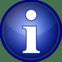 Info: Schulstart 12.04.2021