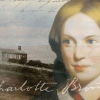 Како Шарлот Бронте одбила една понуда за брак?
