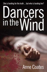 dancersinthewind