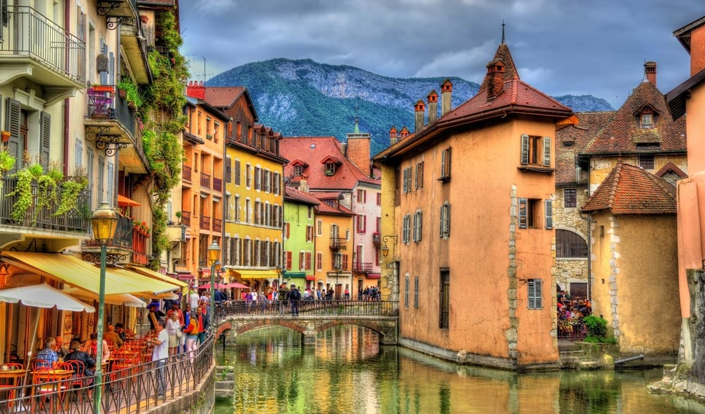 Image result for annecy