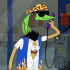 "Sanjay & Craig ""Maximum Dennis"""