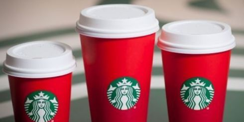 o-STARBUCKS-RED-CUPS-2015-facebook