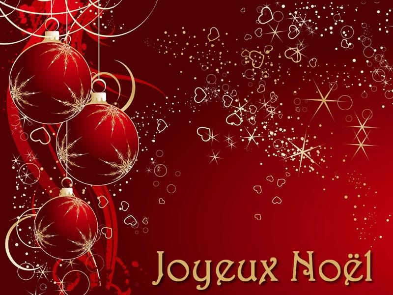 image-joyeux-noel-3