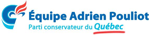 logo-eap-pcq-site-fondblanc