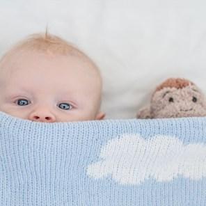 2017 - Baby Sem 3 maanden-3