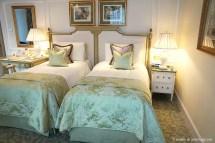 Four Seasons Hotel George Paris