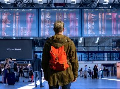Travel mistakes and how to avoid them - save money