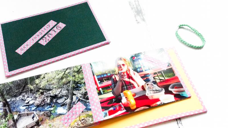 Fotobuch Selbst Basteln  Frsie Kochbuch Von Cewe Fotoalbum Gestalten Rezeptbuch Mit Fotobuch
