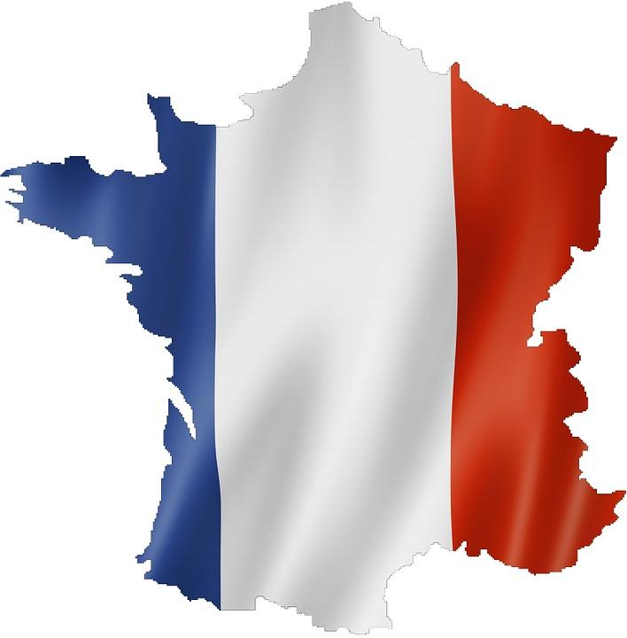 Frankrike - et valg mellom pest eller kolera?