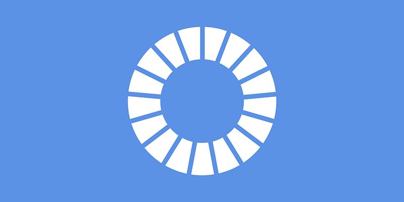 Her er FNs bærekraftsmål