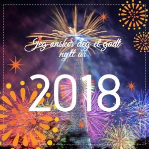 et nytt år