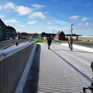 Turmuligheter i Nyhavn