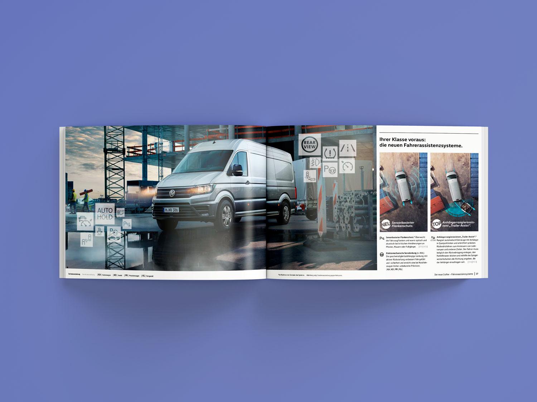 Anne-Kuss-Rosenthal-Grafikdesign-Crafter-Katalog-01