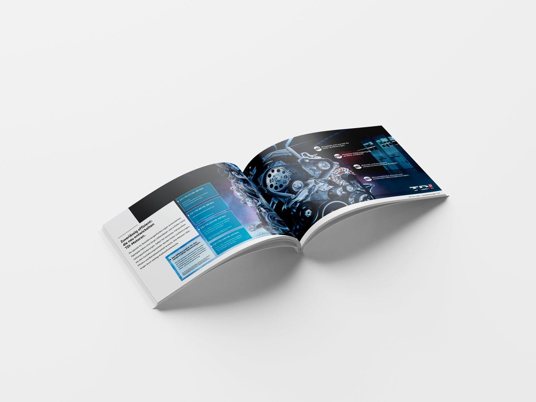 Anne-Kuss-Rosenthal-Grafikdesign-Crafter-Katalog-02