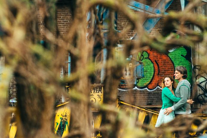 Loveshoot-amsterdam-fotograaf-24