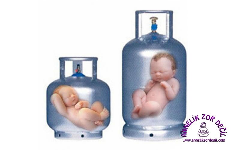 Tüp Bebek Tedavisi Hakkında Merak edilenler