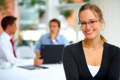 thumb-0-mulher-mercado-de-trabalho-resized