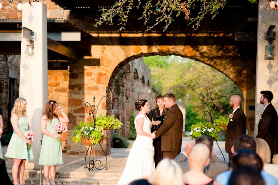 Indiana Wedding Photographers