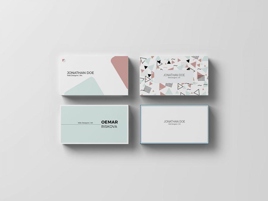 Logo & Branding With Adobe Illustrator – Annenberg Digital