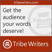 TW-Audience-You-Deserve-2-sans-serif