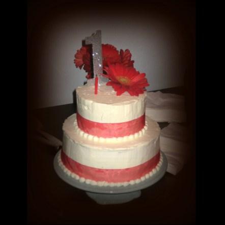 Olivia's cake-square