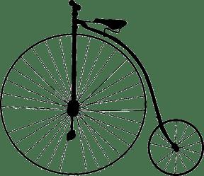 high-wheel-bicycle