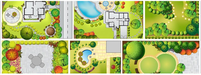 Anne Roberts Gardens Chicago-Landscaping-Guide