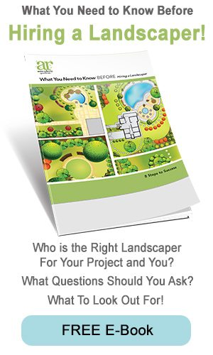 Landscape Assessment and Planning Guide