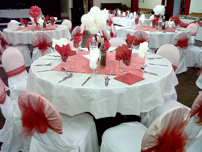 chair covers decorations cover and sash hire liverpool anne s florist hall decoration