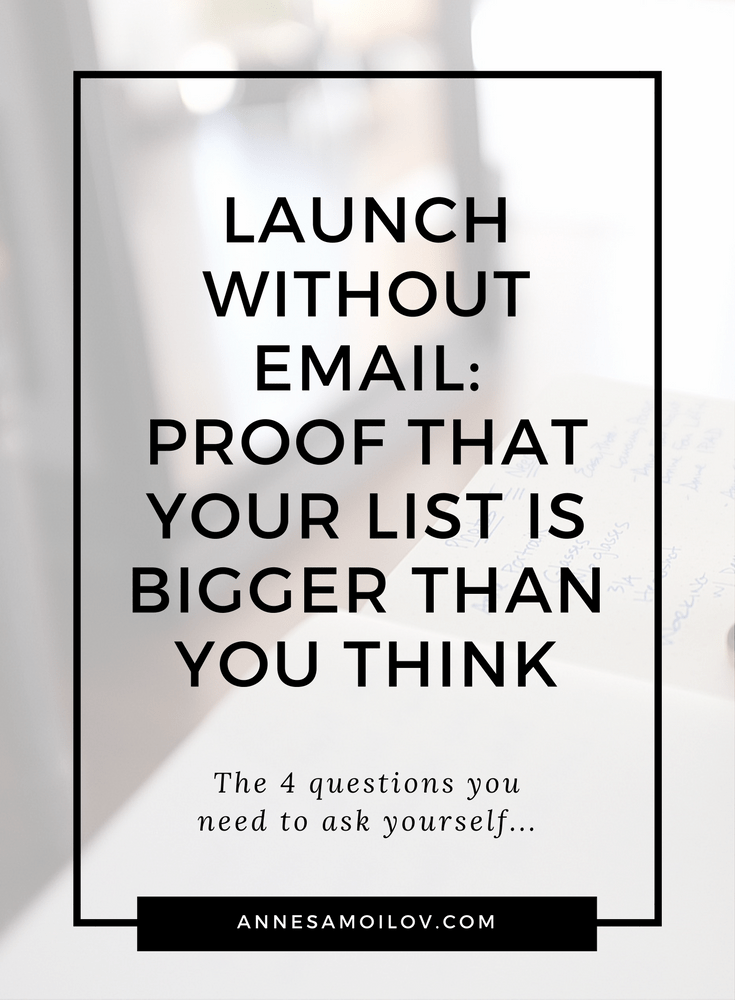 online-product-launch-tips