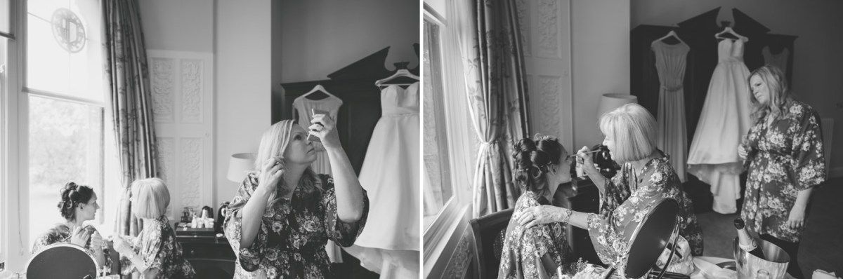 ettington-park-wedding-bride-getting-ready-suite