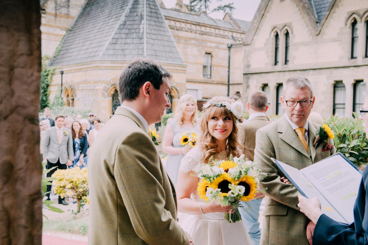 ettington-park-wedding-bride-groom-ceremony