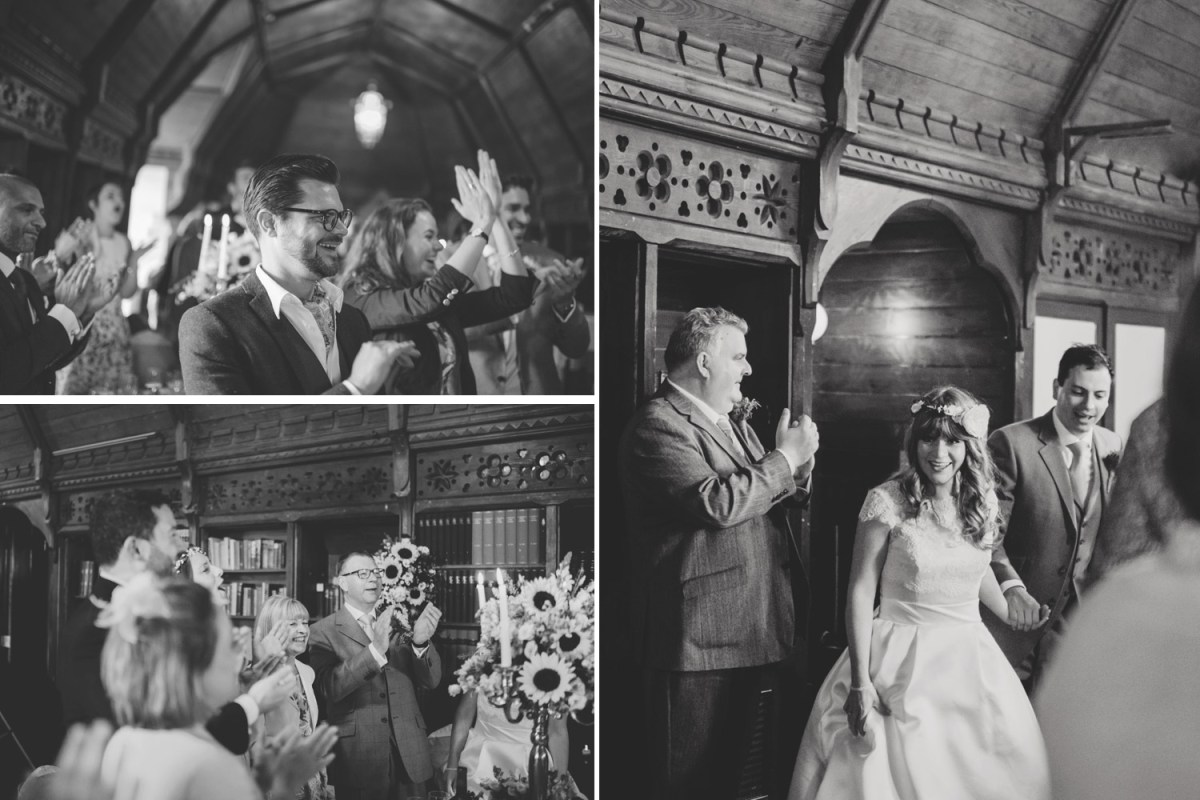 ettington-park-hotel-wedding-reception