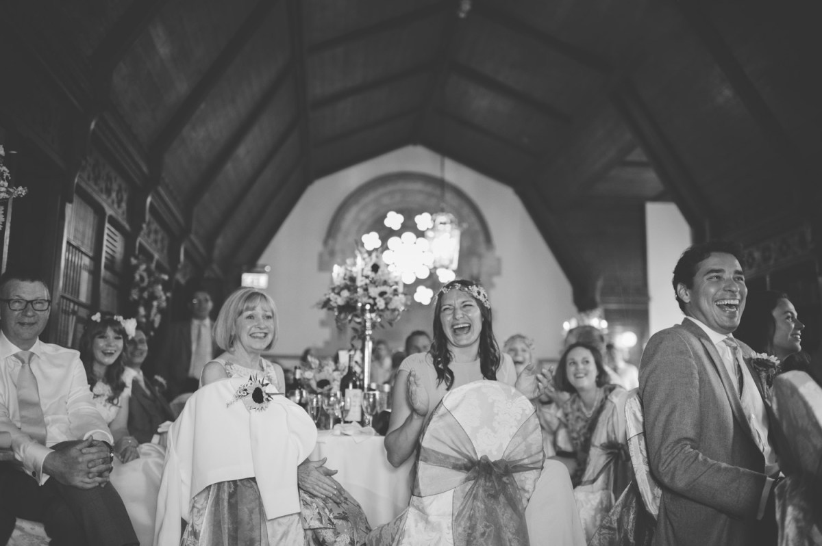 ettington-park-hotel-wedding-bridesmaids-speech