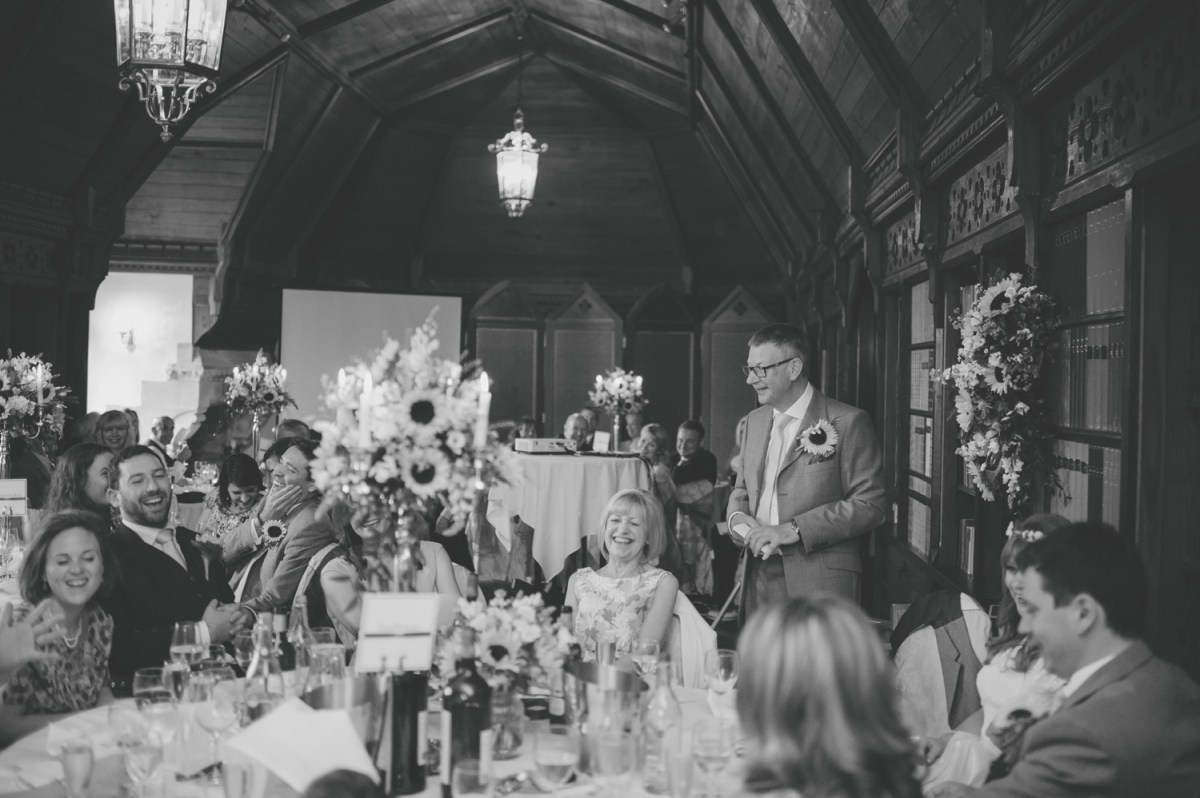 ettington-park-hotel-wedding-father-speech