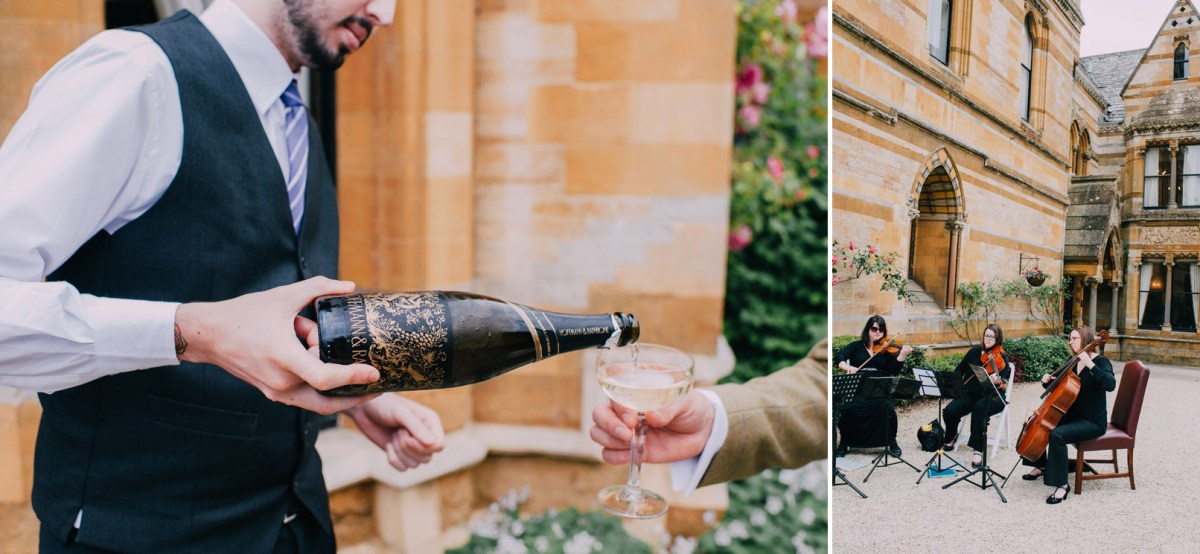 ettington-park-hotel-wedding-english sparkling wine