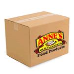 Anne's Online Cart