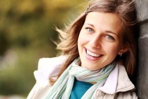 bigstock-Closeup-portrait-of-a-happy-yo-29559188