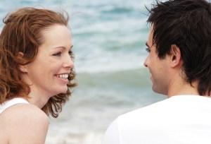 bigstock-happy-couple-20318966