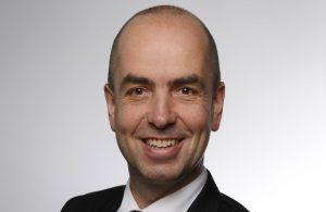 Lars Hahn
